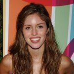 kayla ewell photo 3