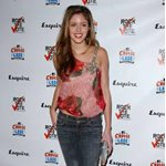 kayla ewell photo 4