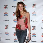 kayla ewell photo 5