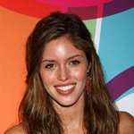 kayla ewell photo 6