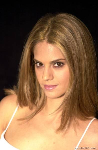kelly kruger photo 8