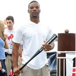 Kerry Rhodes Photos