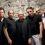 King Crimson Photos
