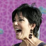 Kris Jenner Photos