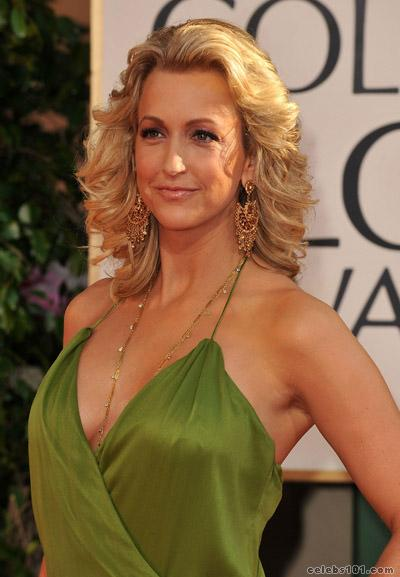 Lara Spencer Picture