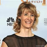 Laura Dern Picture
