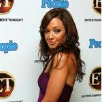 Leah Remini Picture