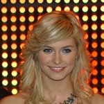 lena gercke photo 9