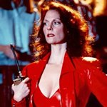 lesley ann warren photo 3