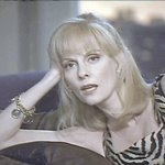 lesley ann warren photo 30