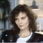 lesley ann warren photo 6