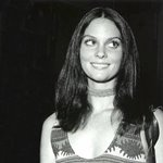 lesley ann warren photo 7