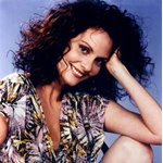 lesley ann warren photo 9