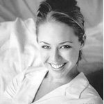 lindsey mckeon photo 2