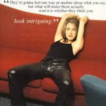 liz phair photo 7