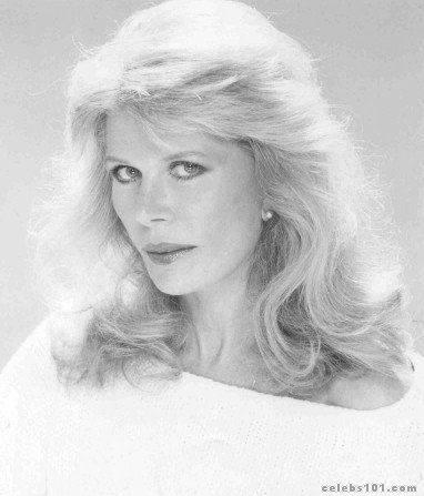 loretta swit photo 6
