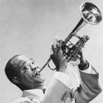 Louis Armstrong Photos