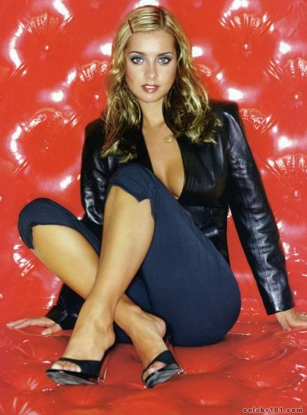 louise redknapp photo 98