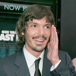 Lukas Haas Photos