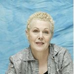Lynn Redgrave Photos