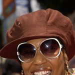 Macy Gray Photos