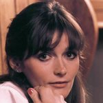 margot kidder photo 21