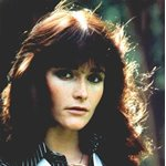margot kidder photo 5