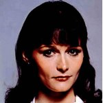margot kidder photo 9
