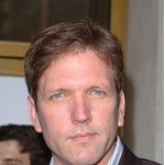 Martin Donovan Photos