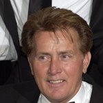 Martin Sheen Photos
