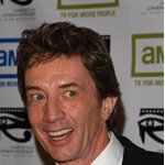 Martin Short Photos