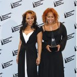 Mary Mary Photos