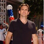 Matt Dillon Photos