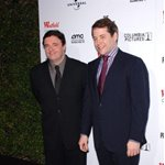 Matthew Broderick Photos