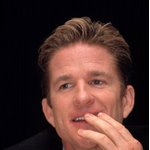 Matthew Modine Photos