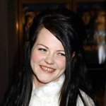 meg white photo 5
