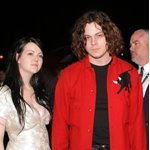 meg white photo 8