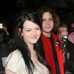 meg white photo 9