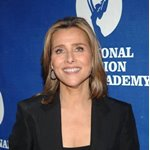 meredith vieira photo 5