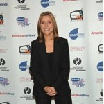 meredith vieira photo 7