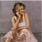 meredith vieira photo 8