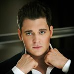 Michael Buble Picture