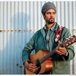 Michael Franti And Spearhead Photos