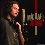 Michael Johns Photos