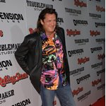 Michael Madsen Photos
