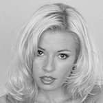 Michelle Thorne Picture