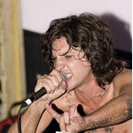 Mickey Avalon Picture