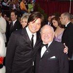 Mickey Rooney Photos