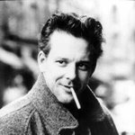 Mickey Rourke Photos