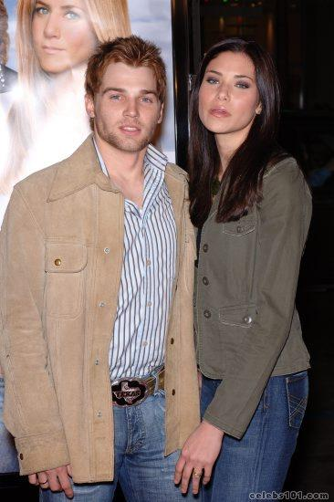 Mike Vogel Photos
